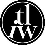 tliw_logo_appletouchicon_152px