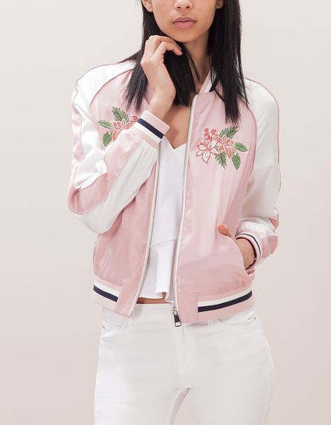 pink-bomber